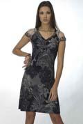 Платье В9029